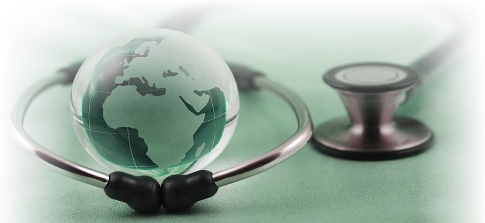 Equipamentos Hospitalares, Fotóforo, Endoscópio, Instrumental Cirúrgico, Mesas Cirúrgicas, Microscópios